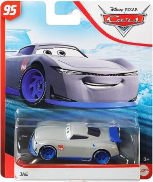 CARS 3 (Auta 3) - Jae Nr. 094