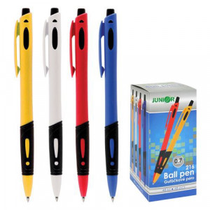 Pero kuličkové JUNIOR 216 0,7 mm