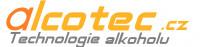 Alcotec.cz