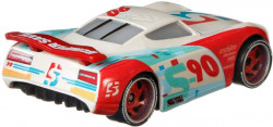 CARS 3 (Auta 3) - Paul Conrev Nr. 90