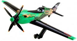 PLANES (Letadla) - Ripslinger - přelepený obal
