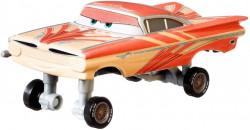 CARS 3 (Auta 3) - Hydraulic Florida Ramone