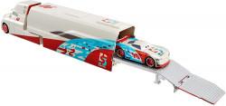 CARS 3 (Auta 3) - Ponchy Wipeout Hauler (délka cca 23 cm)