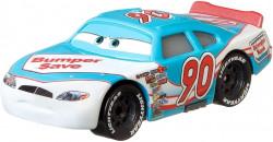 CARS 3 (Auta 3) - Ponchy Wipeout Nr. 90