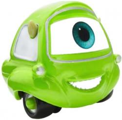 CARS (Auta) - Mike Wazowski
