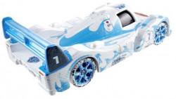 CARS 2 (Auta 2) - Shu Todoroki (Ice Racers)