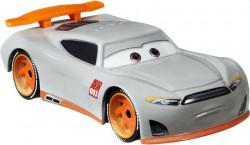 CARS 3 (Auta 3) - Aiden Nr. 003