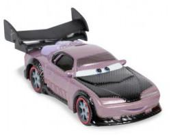 CARS (Auta) - Boost
