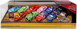 CARS 3 (Auta 3) - 11pack Desert Race