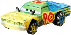 CARS 3 (Auta 3) - Airborne Nr. 90