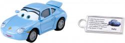 CARS 2 (Auta 2) - Sally Precision Series