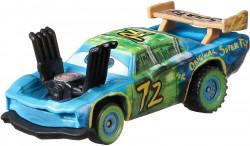 CARS 3 (Auta 3) - Superfly Nr. 72