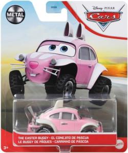 CARS 3 (Auta 3) - Easter Buggy (velikonoční Buggina)