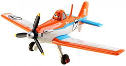 PLANES (Letadla) - 4pack Propwash Junction