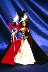 BARBIE Illusion (Masquerade Gala Collection)