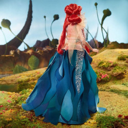 BARBIE Mrs. Whatsit 2018 (A Wrinkle in Time)