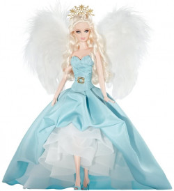 BARBIE Couture Angel - rok 2010
