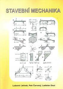 Stavební mechanika