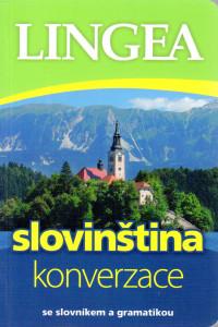 Slovinština konverzace