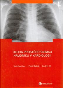 Úloha prostého snímku hrudníku v kardiologii