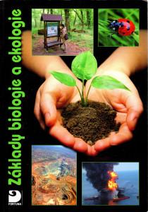 Základy biologie a ekologie pro základní a střední školy