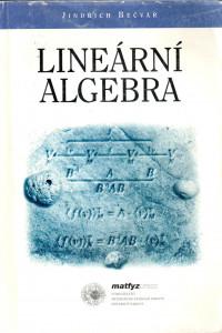 Lineární algebra