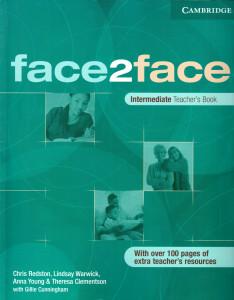 Face2Face Intermediate Teacher s Book