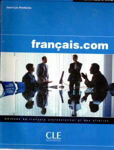 francais.com - Intermédiaire