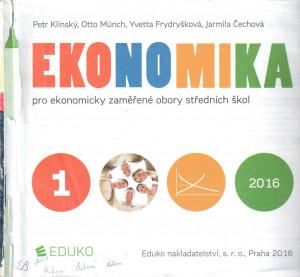 EKONOMIKA 1+2