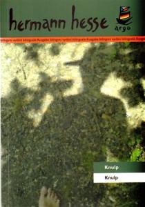 Knulp/Knulp