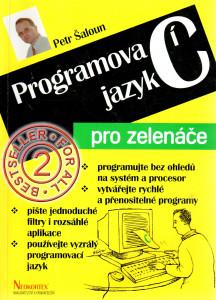 Programovací jazyk pro zelenáče