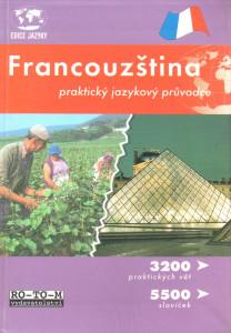 Francouzština: praktický jazykový průvodce