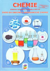 Chemie, Úvod do obecné a anorganické chemie