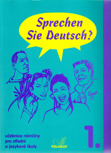 Sprechen Sie Deutsch? 1