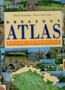 Obrazový Atlas České republiky